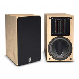 M10 Lautsprecher