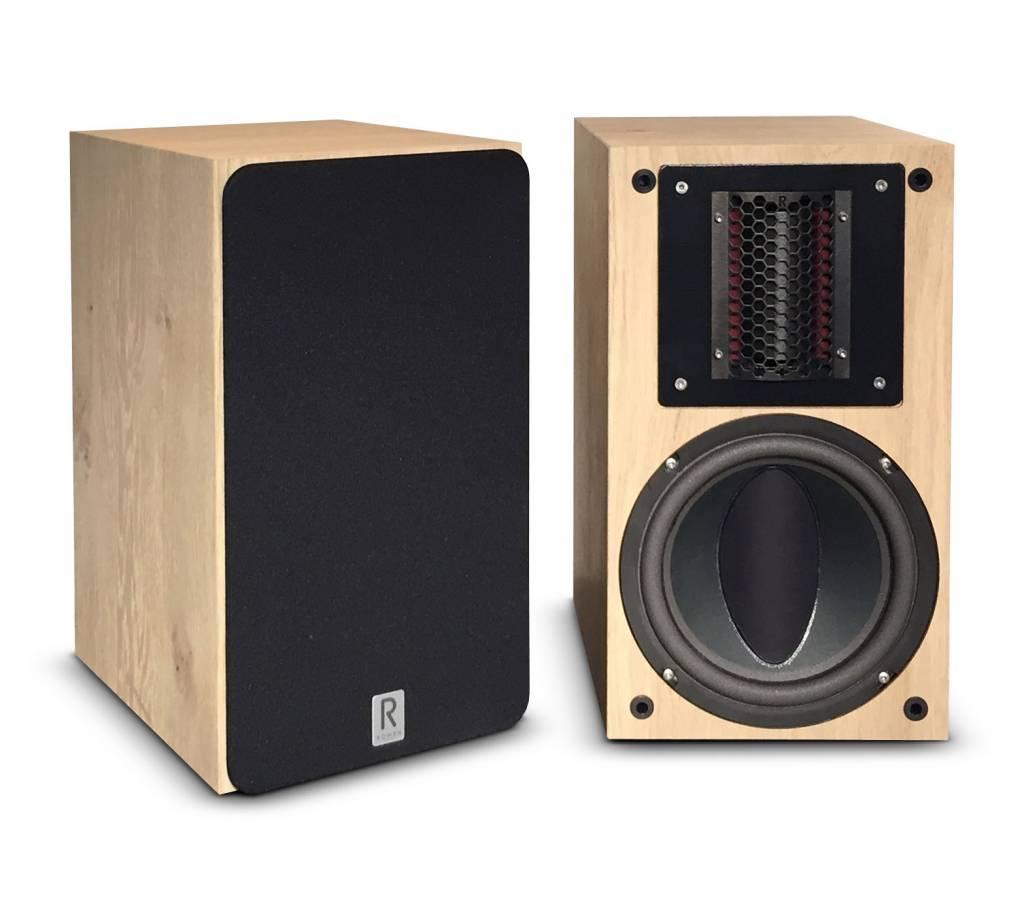 rowen m10 lautsprecher pure audio. Black Bedroom Furniture Sets. Home Design Ideas