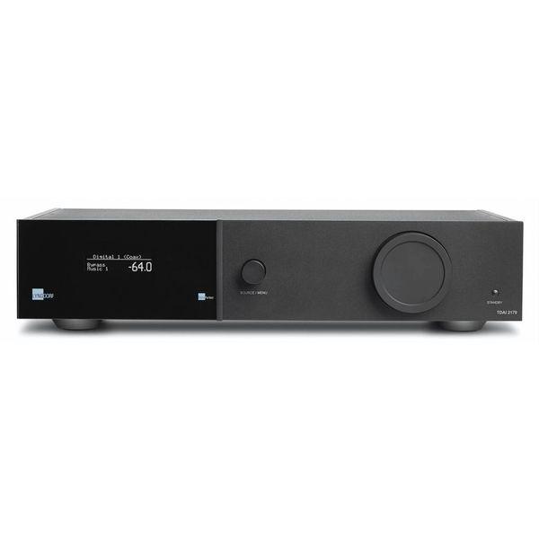 Lyngdorf TDAI2170 - Stereo Verstärker