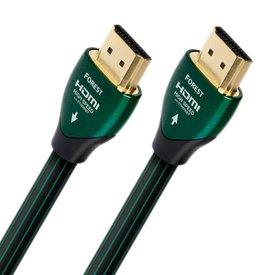 FOREST HDMI Kabel