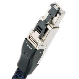 VODKA Ethernet Kabel