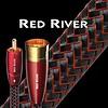AUDIOQUEST REDRIVER Cinch/XLR-Kabel