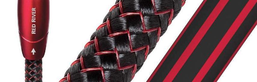 Artikel mit Schlagwort XLR Kabel