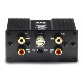 PP375 MDC Phono-Modul