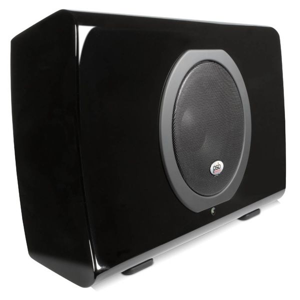 PSB SubSeries 150 Wand-Subwoofer