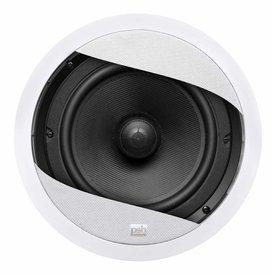 CW80R Einbau-Lautsprecher