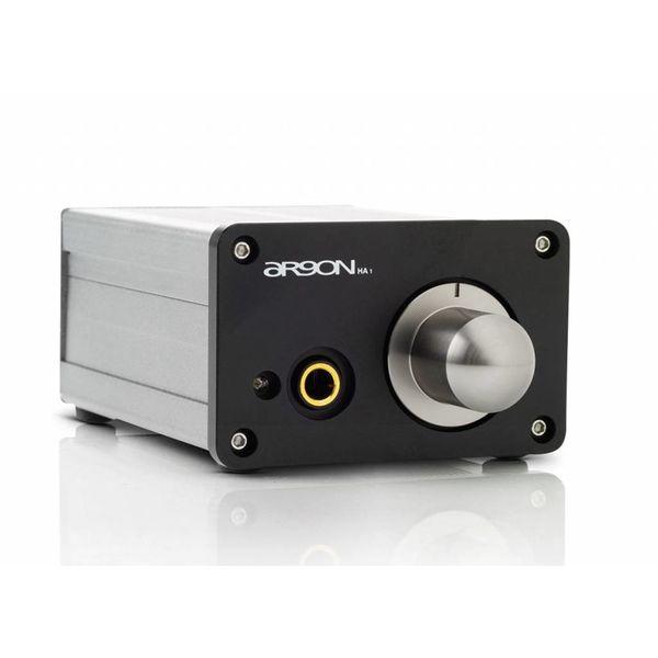 ARGON HA1 Kopfhörerverstärker