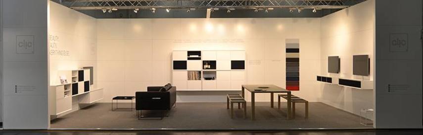 hifi m bel design pure audio. Black Bedroom Furniture Sets. Home Design Ideas
