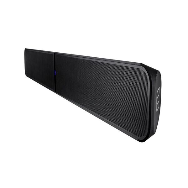 BLUESOUND PULSE-SOUNDBAR Lautsprecher