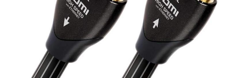 Artikel mit Schlagwort Audio Kabel