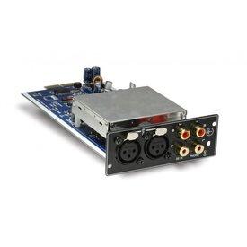 MDC DD AP-1 Analog & Phono Modul