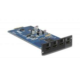 MDC DD HDMI-1 Modul