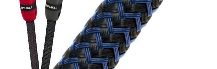 Artikel mit Schlagwort Boxen-Kabel