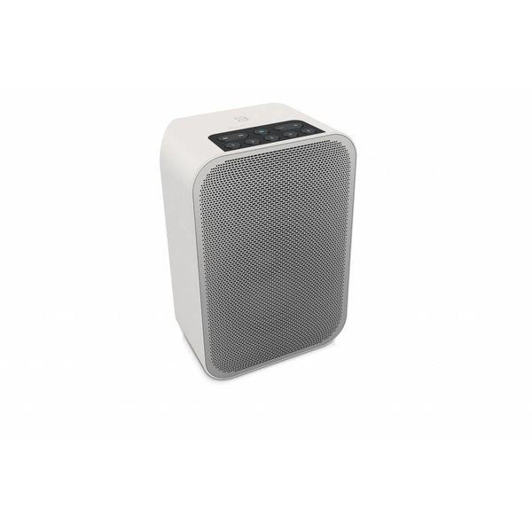 BLUESOUND PULSE-FLEX Multiroom HD-Musik Lautsprecher