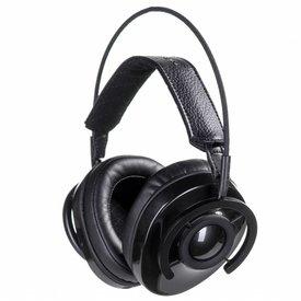 NIGHTOWL Carbon Kopfhörer