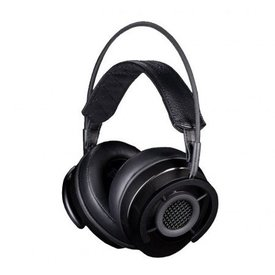 NIGHTHAWK Carbon Kopfhörer