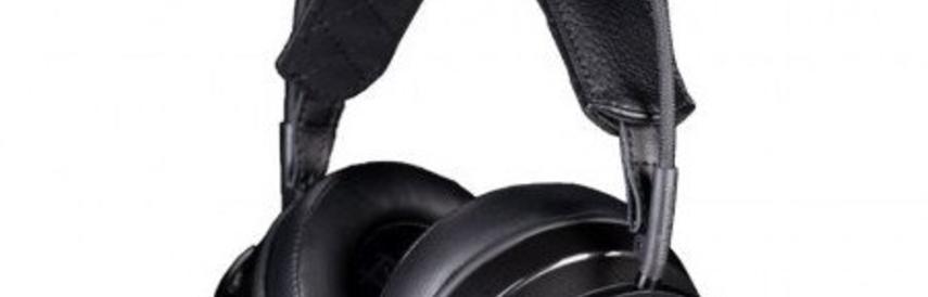 Artikel mit Schlagwort Kopfhörer