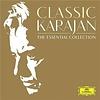 Herbert von Karajan - Essential Collection (2CD) - Audio-CD