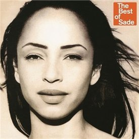 Sade - Best Of -  (2LP) - Vinyl