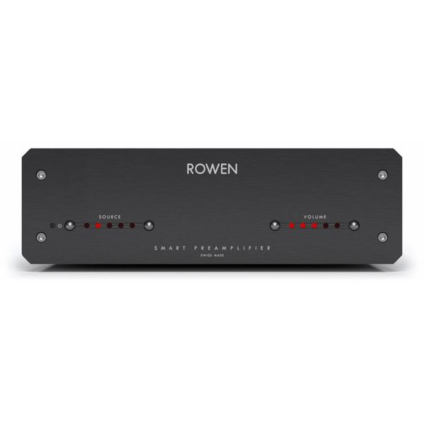 ROWEN SP1 smarter Vorverstärker