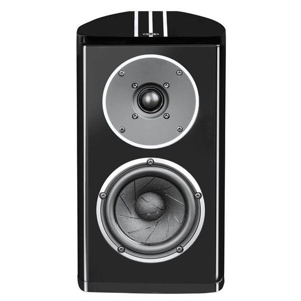 SA PANDION 5 Lautsprecher