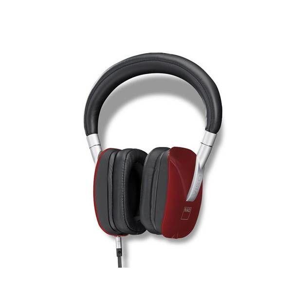 NAD VISO HP50 Kopfhörer - DEMO-Gerät