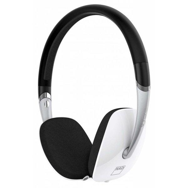 NAD VISO HP30 On-Ear Kopfhörer - DEMO GERÄT