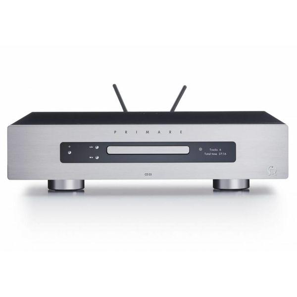 PRIMARE CD35 Prisma CD-Player