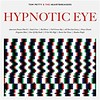 Tom Petty & The Heartbreakers - Hypnotic Eye (1LP) - Vinyl