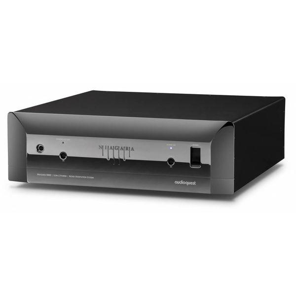 AUDIOQUEST NIAGARA-5000 Power-Conditioner