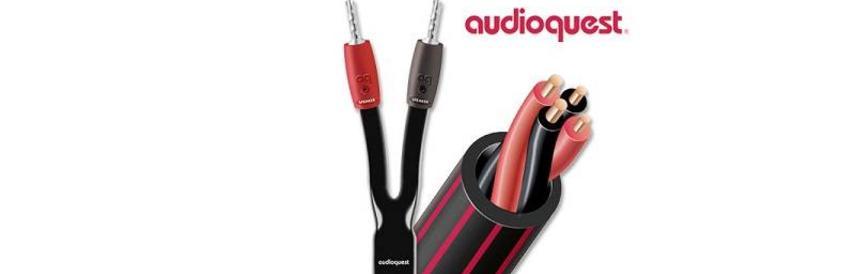 Artikel mit Schlagwort High-end Audio Kabel