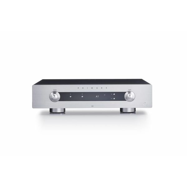 PRIMARE I35 Digital-Vollverstärker mit DAC