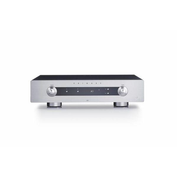 PRIMARE I35 Digital-Vollverstärker