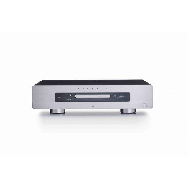 PRIMARE CD35 CD-Player