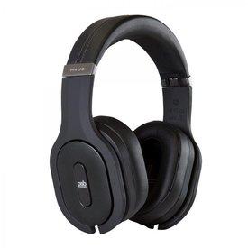 M4U 8 Wireless Kopfhörer