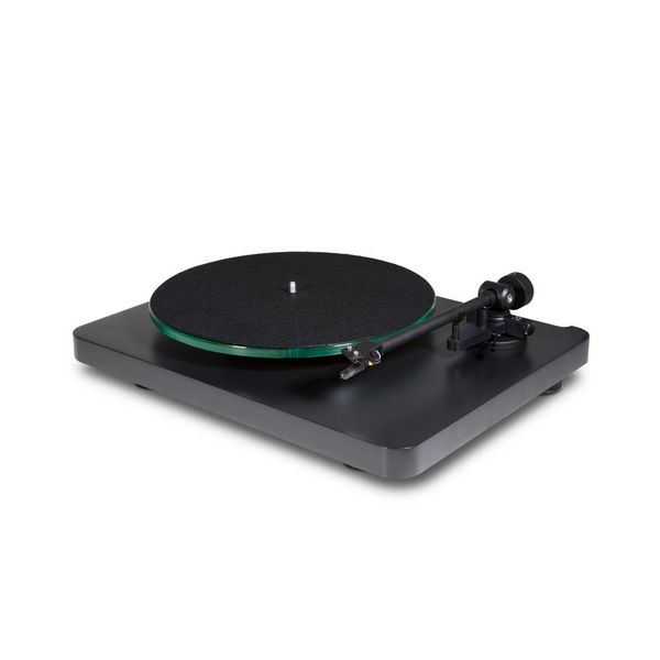 NAD C 558 RSE Plattenspieler
