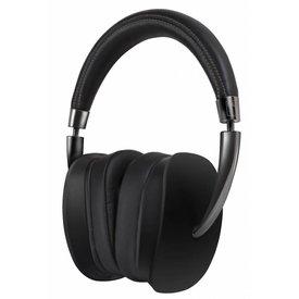 HP 70 Wireless Kopfhörer