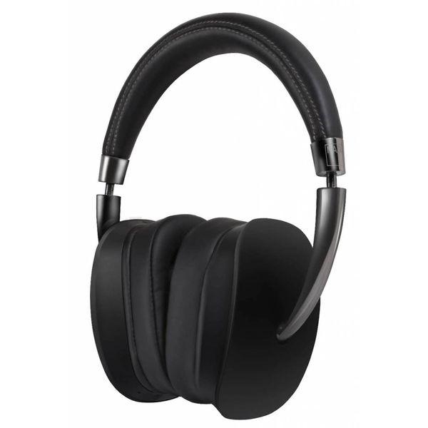 NAD VISO HP70 Wireless Kopfhörer