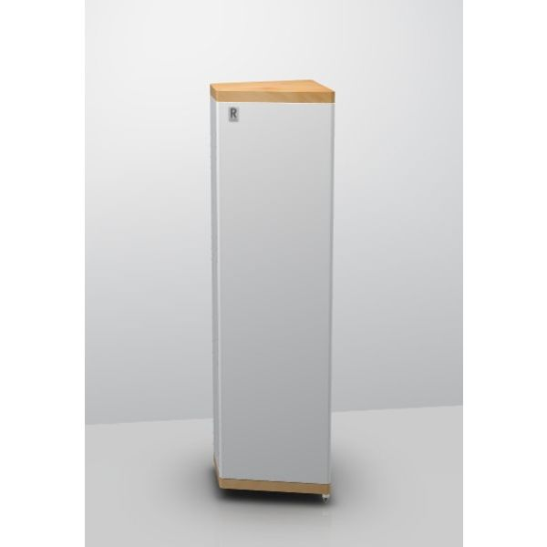 ROWEN SYMPHONY S6 Lautsprecher