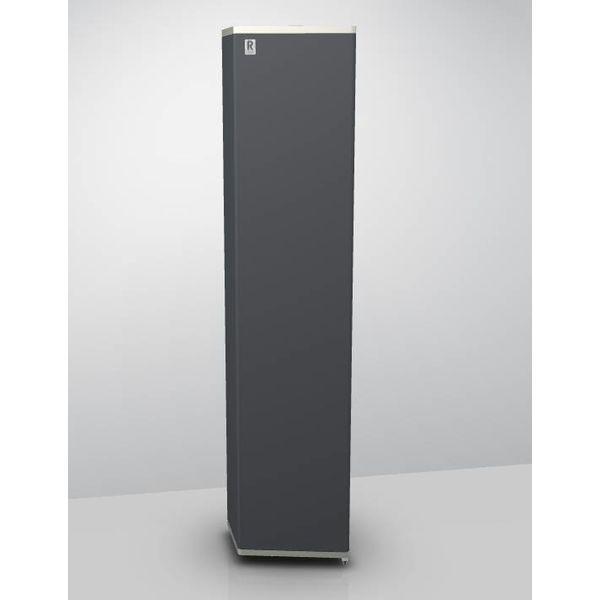 ROWEN S12 Lautsprecher