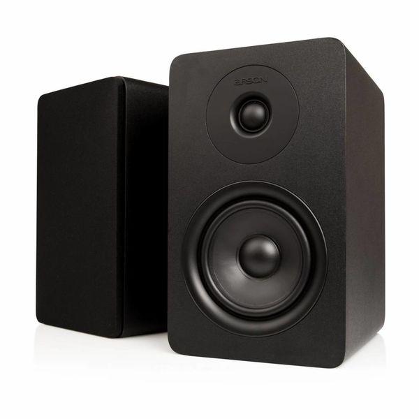 ARGON ALTO 5 Aktiv-Lautsprecher