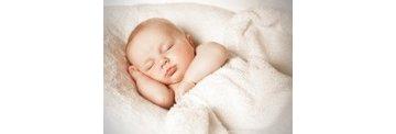 Veilig Slapen
