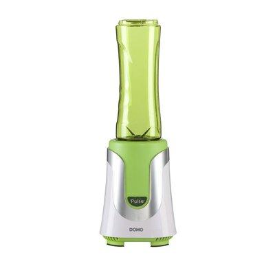 Domo Personal Blender groen