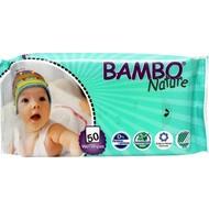Bambo Bambo Billendoekjes