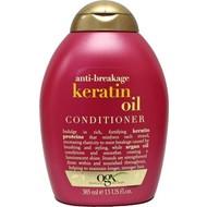 Organix Anti Breakage Keratin Oil Conditioner