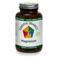 Essential Organics Magnesium 150 mg