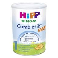 Hipp Zuigelingenmelk Bio Combiotik
