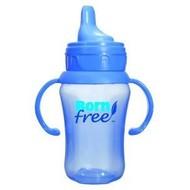 Bornfree Drinking Cup