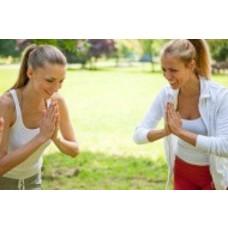 (Op)voeding & Mama coaching