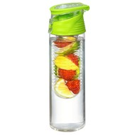 Fresh Flavor Water bottle groen